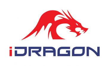 idragon cloud 356x220