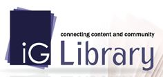 iglibrary